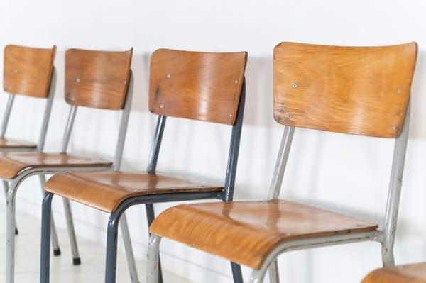 re_010-vintage-school-chair-37jpg
