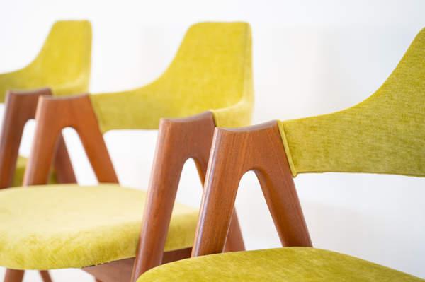 011_007-kai-kristiansen-dining-chair-_compass_-24.jpg