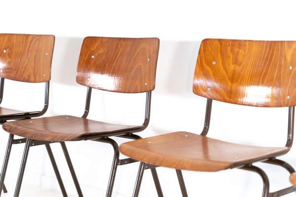 011_020-marko-school-chair-brown-56jpg