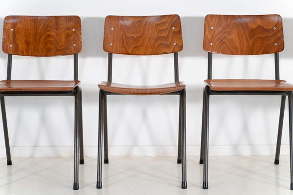 011_014-marko-school-chair-grey2-39jpg