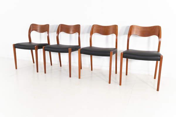 011_004-niels-otto-moller-chair-71-27jp