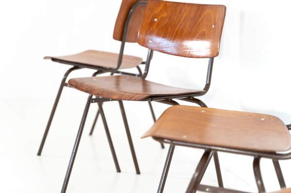 011_020-marko-school-chair-brown-23jpg