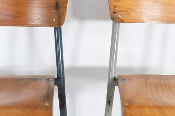 re_010-vintage-school-chair-38jpg