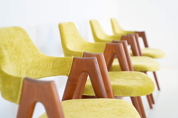 011_007-kai-kristiansen-dining-chair-_compass_-45.jpg