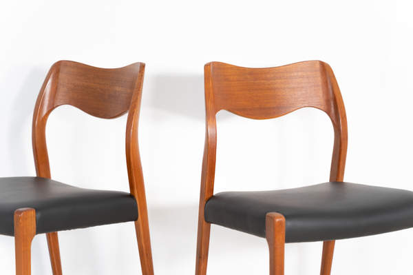 011_004-niels-otto-moller-chair-71-07jp