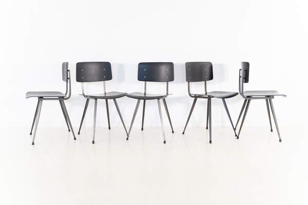 industrial-chair-09jpg