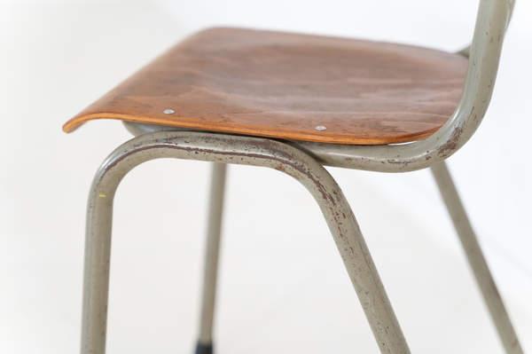 re_011-vintage-school-chair-olive-10jpg