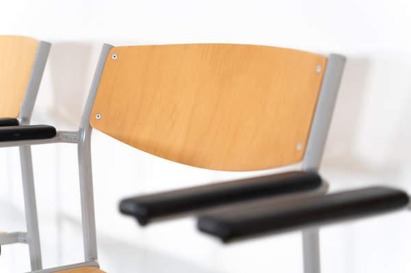 011_002-gijs-van-der-sluis-chair-33jpg