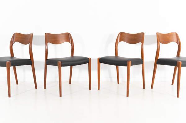 011_004-niels-otto-moller-chair-71-12jp