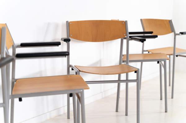011_002-gijs-van-der-sluis-chair-27jpg