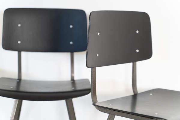 industrial-chair-06jpg