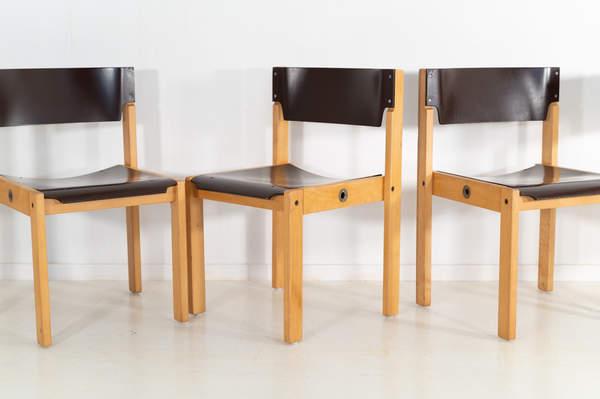 011_001-dutch-school-chair-24jpg