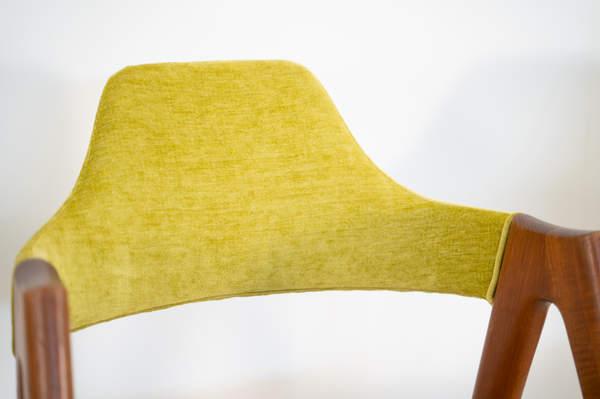 011_007-kai-kristiansen-dining-chair-_compass_-37.jpg
