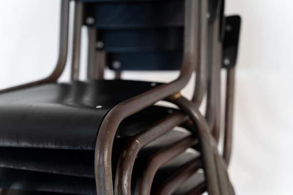 industrial-chair-08jpg