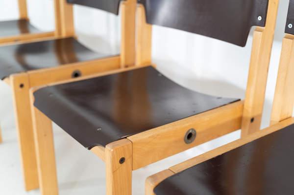 011_001-dutch-school-chair-35jpg