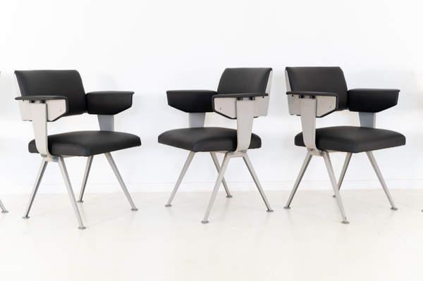 011_019-resort-chair-friso-kramer-18.jpg