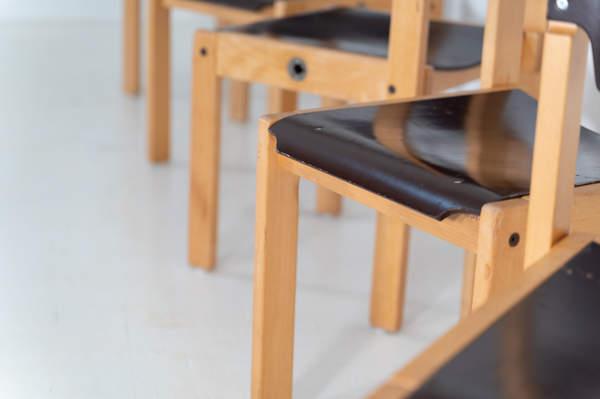 011_001-dutch-school-chair-13jpg