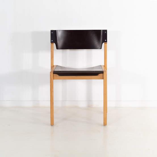 011_001-dutch-school-chair-54jpg