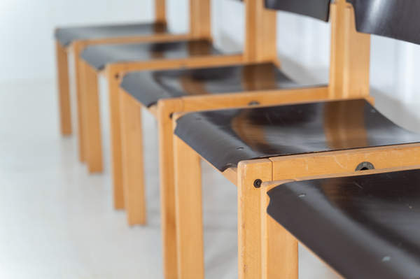 011_001-dutch-school-chair-31jpg