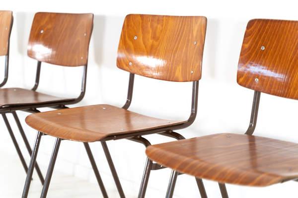 011_020-marko-school-chair-brown-49jpg