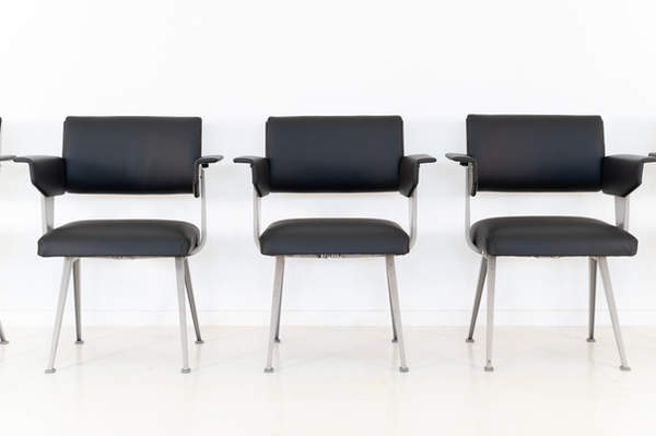 011_019-resort-chair-friso-kramer-41.jpg