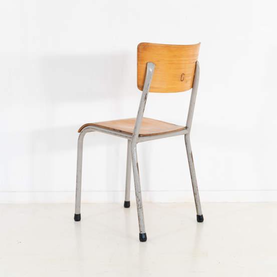 re_010-vintage-school-chair-49jpg