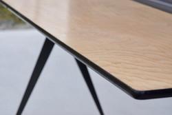 004_008A インダストリアル コンパステーブル - 6