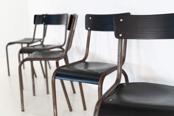 industrial-chair-16jpg