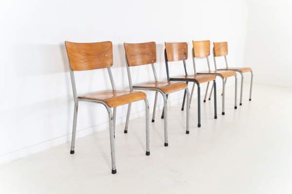 re_010-vintage-school-chair-46jpg
