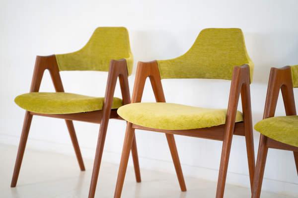 011_007-kai-kristiansen-dining-chair-_compass_-32.jpg