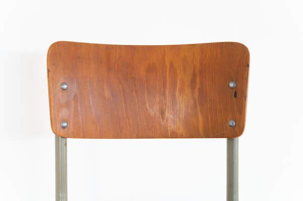 re_011-vintage-school-chair-olive-13jpg