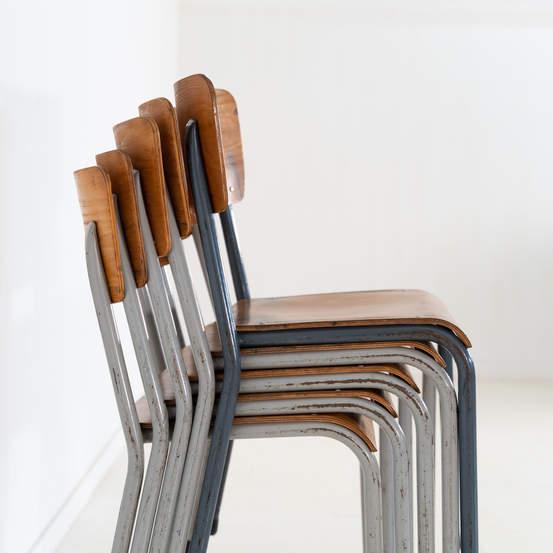 re_010-vintage-school-chair-07jpg