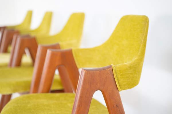 011_007-kai-kristiansen-dining-chair-_compass_-27.jpg