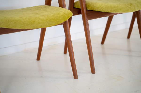 011_007-kai-kristiansen-dining-chair-_compass_-43.jpg