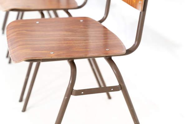 011_020-marko-school-chair-brown-51jpg