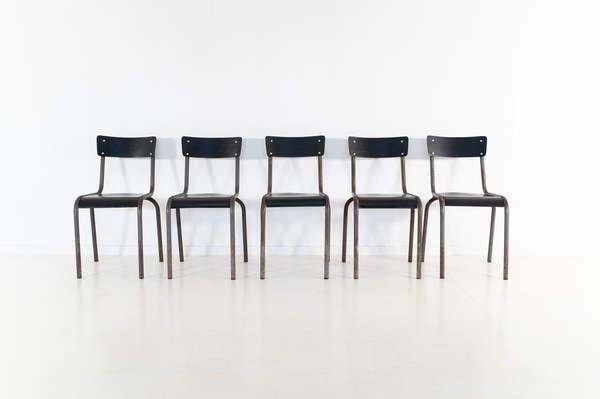 industrial-chair-35jpg