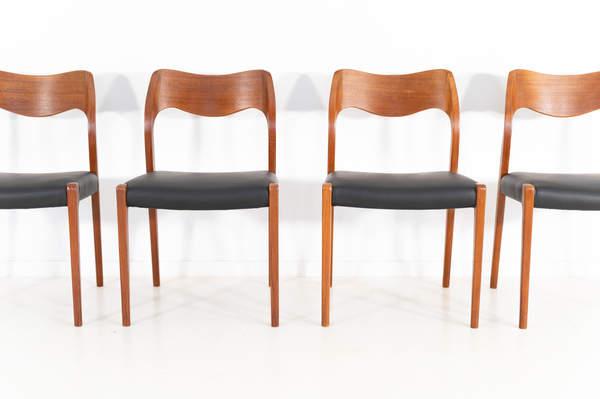 011_004-niels-otto-moller-chair-71-39jp