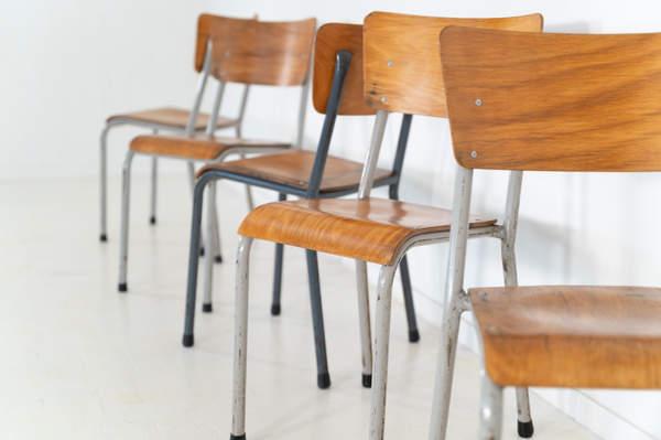 re_010-vintage-school-chair-15jpg