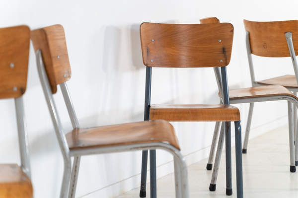 re_010-vintage-school-chair-23jpg