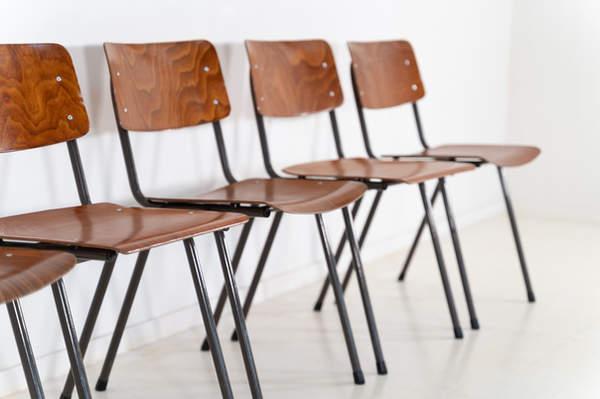 011_014-marko-school-chair-grey2-36jpg