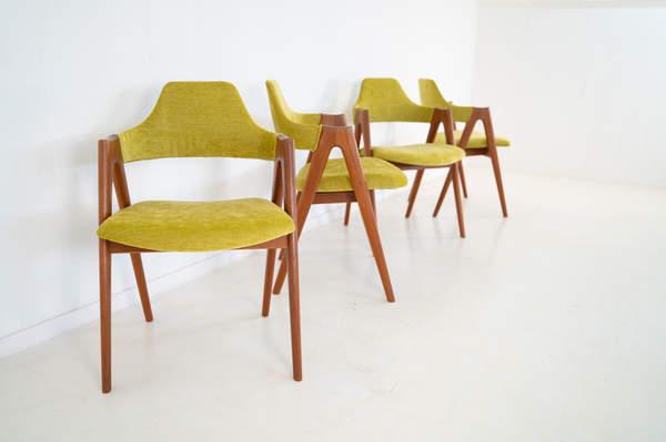 011_007-kai-kristiansen-dining-chair-_compass_-16.jpg