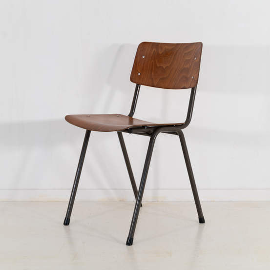 011_014-marko-school-chair-grey2-46jpg