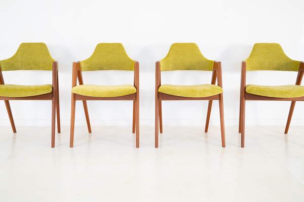 011_007-kai-kristiansen-dining-chair-_compass_-55.jpg