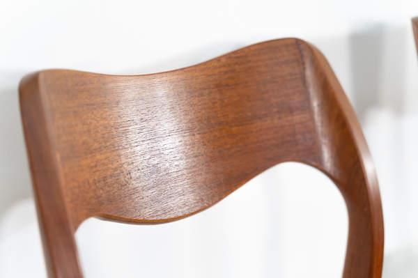 011_004-niels-otto-moller-chair-71-32jp