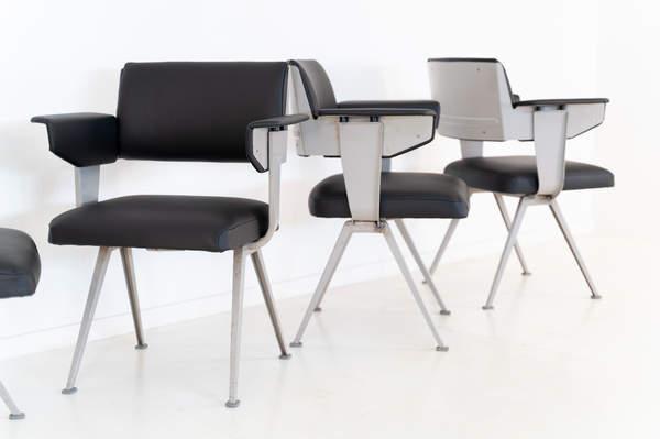 011_019-resort-chair-friso-kramer-14.jpg
