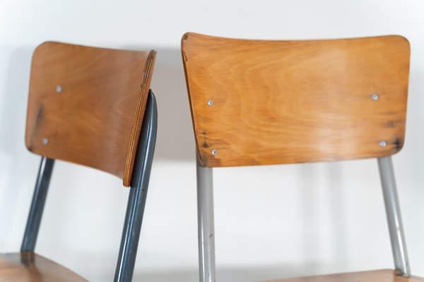re_010-vintage-school-chair-19jpg