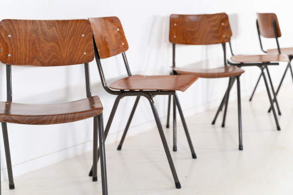 011_014-marko-school-chair-grey2-16jpg
