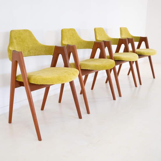 011_007-kai-kristiansen-dining-chair-_compass_-49.jpg