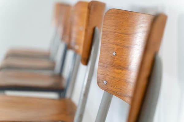 re_010-vintage-school-chair-30jpg