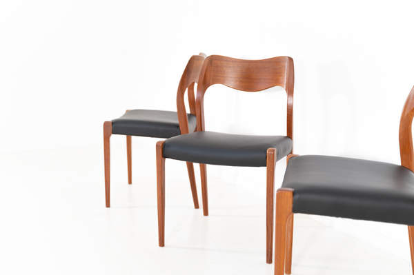 011_004-niels-otto-moller-chair-71-06jp